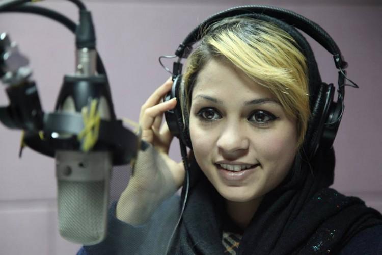 Heallia Sadid