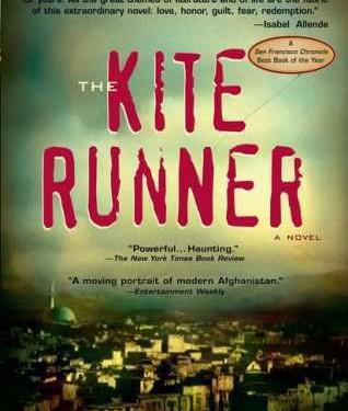 the_kite_runner-119186113793984